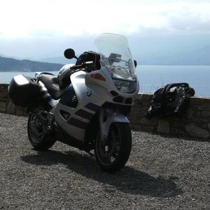 eurobiker01
