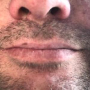 Oral-Lover365