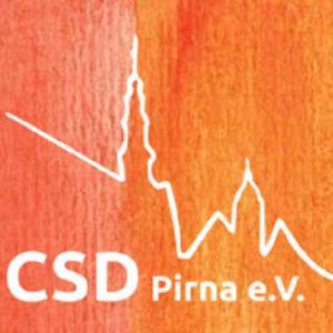 CSD Pirna