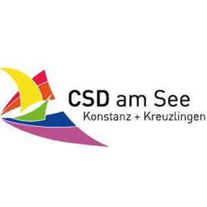 CSD Konstanz e.V.