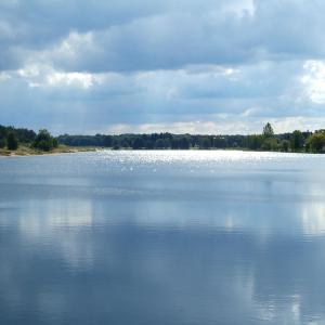 Sollnitzer See