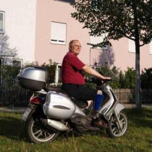 mops2003