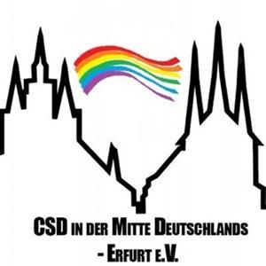 CSD Erfurt e.V.