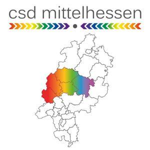CSD Mittelhessen