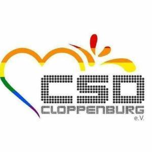 DEMO CSD Cloppenburg