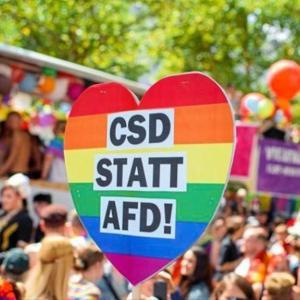 DEMO CSD Osnabrück