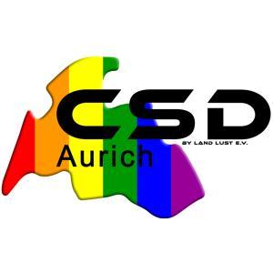 DEMO CSD Aurich