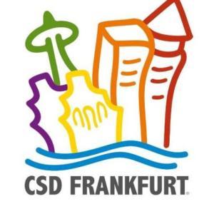 DEMO CSD FRANKFURT