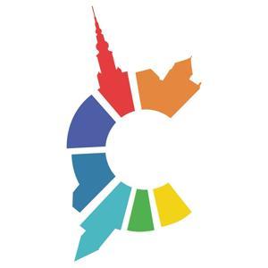 CSD Greifswald  2018 - Tag der Akzeptanz