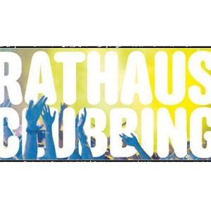 CSD München 2018 - Rathaus Clubbing