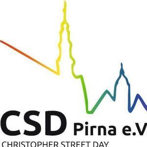 CSD Pirna 2018